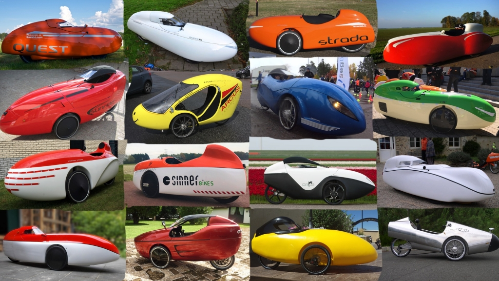 How-to-buy-velomobile