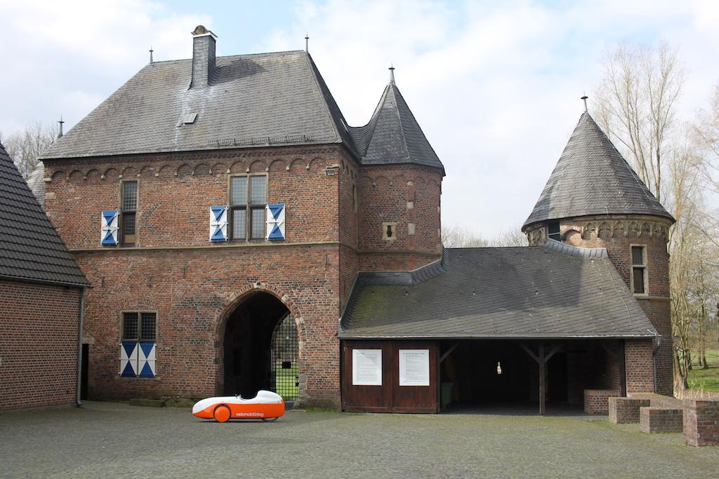 Burg Vondern2