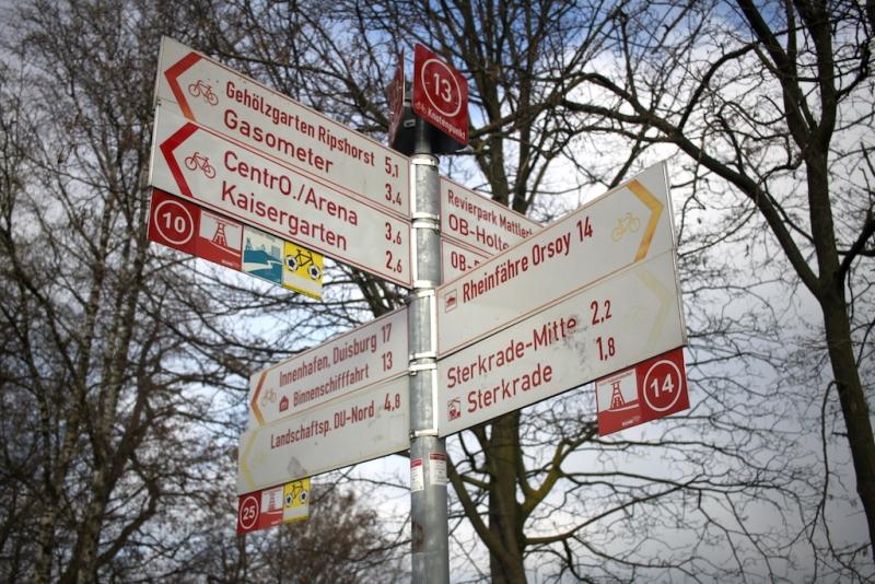 HOAG_Trasse 5 Emscherweg