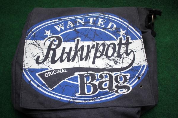 Ruhrpott Bag