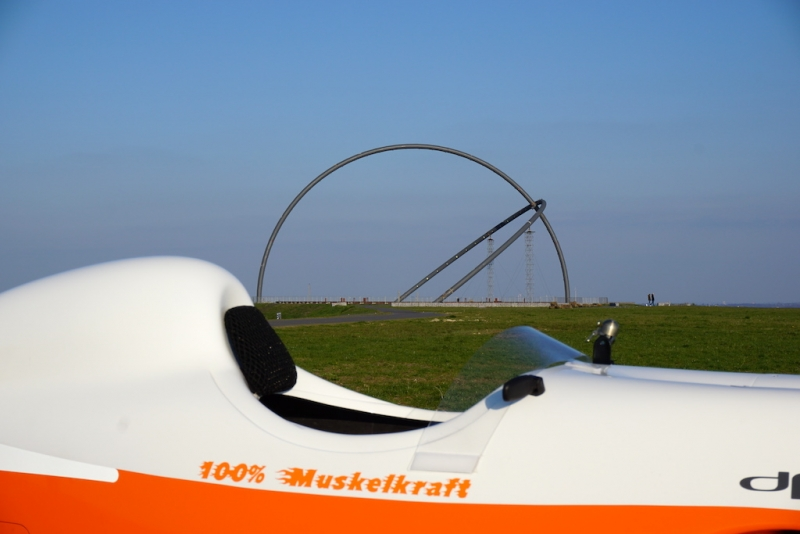 Halde Hoheward Observatorium2
