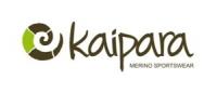 Kaipara Logo