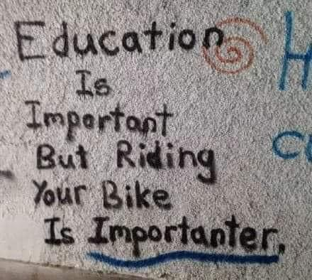Cycling-Fun-Education-is-important.